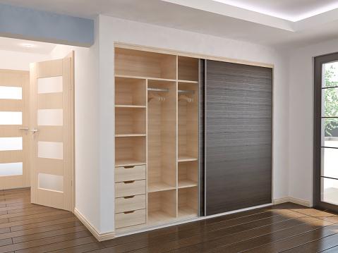 wood closets.jpg